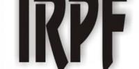 IRPF de los autónomos