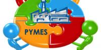 Pymes1
