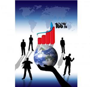 creacion-d-empresas
