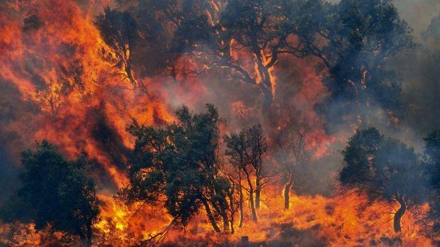 incendio-en-espana--619x348