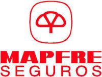 http://gestionpyme.com/wp-content/uploads/2012/08/MAPFRE-SEGUUUU.jpg