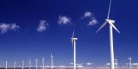 renovablesenerg