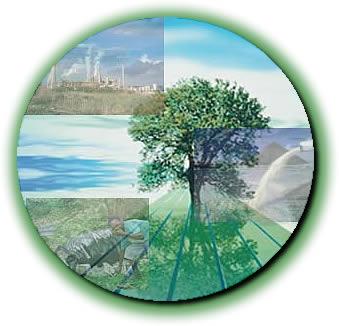 servicios_medioambiente