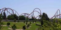 Se construiran 6 parques tematicos para el 2016 1