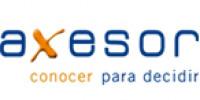 LogoAxesor