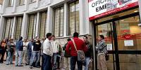 desempleo-en-espana