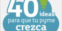 ebook-40-ideas-para-que-tu-pyme-crezca-140x140