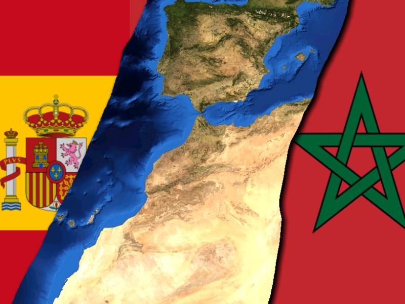 espana-marruecos-crean-redes-innovacion-turistica_1_1154272