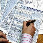 impuesto2-150x150