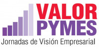 valor pymes