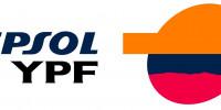 232_logo_repsol_color