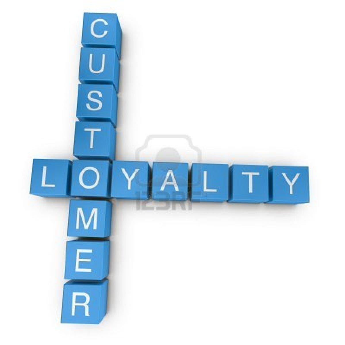 Como generar lealtad en los clientes