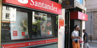 Santander-is-on-the-hook-for-millions-in-PPI-claims1
