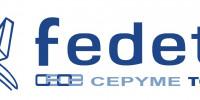 logo_fedeto