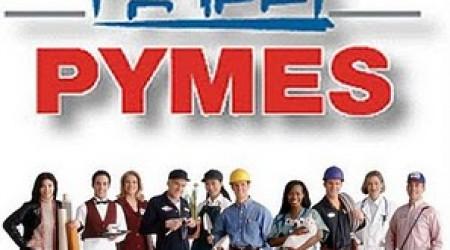 pymes con genete