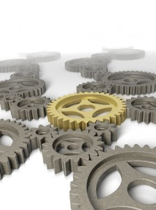 Ampliado el plazo de solicitud para el apoyo a la inversión industrial