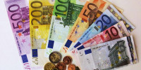 43-cooperativas-de-crédito-contra-29-bancos-en-España.-Solvencia-pero-escasa (1)