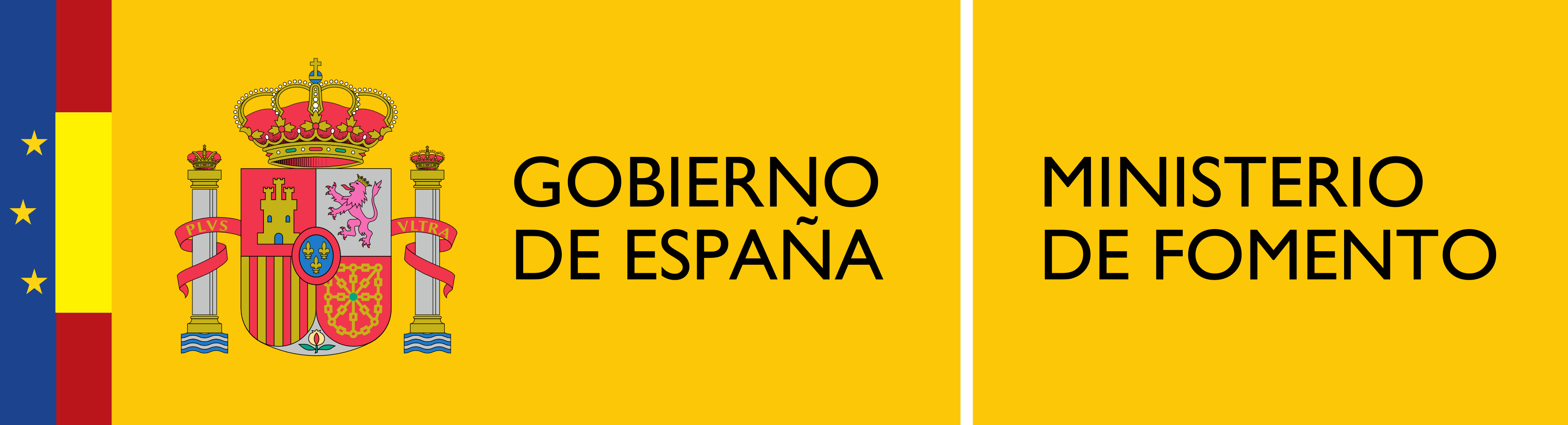 opiniones de ministerio de fomento de espana