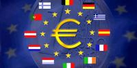 felipe-gonzalez-bce-comprado-menos-deuda-paises-eurozona-banco-inglaterra_1_1024544