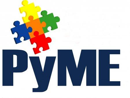 pyme11