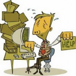 calcular-pension