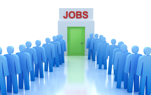 Cómo pedir la prestación por desempleo