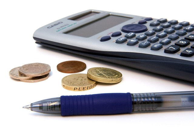 IVA de caja para Pymes: si pero menos