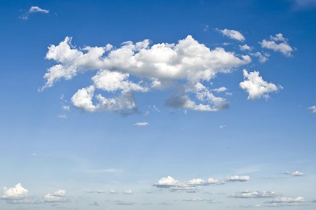 Nube si nube no: el dilema del almacenamiento para las pymes