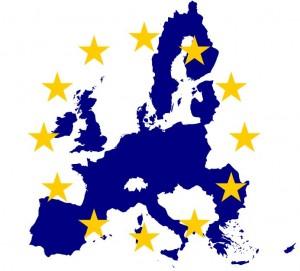 Las cifras de la financiación del BEI a las Pymes