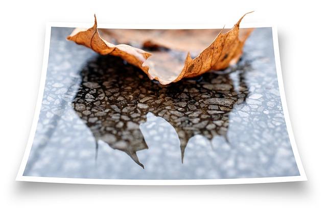 Impresión 3D y legislación: aguas turbulentas