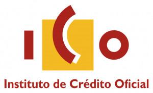 El ICO baja la financiación en el primer semestre