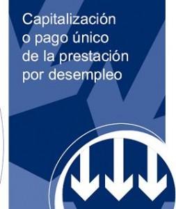 Capitalizacion