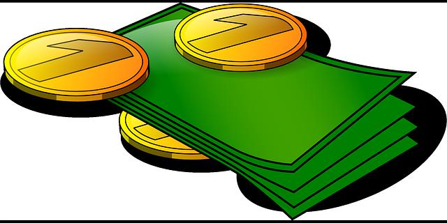 ¿Funcionará el preaviso de retirada de crédito a pymes solventes?
