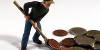 Algunas cuestiones sobre el Plan de pagos a proveedores