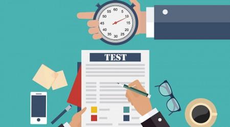 El periodo de prueba en la empresa