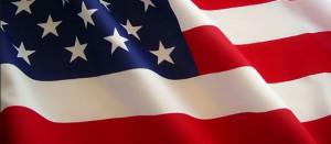 americano-primetime