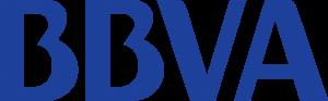 bbva-cuenta-autonomos