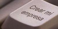 crear empersa