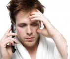faltar trabajo sin justificar