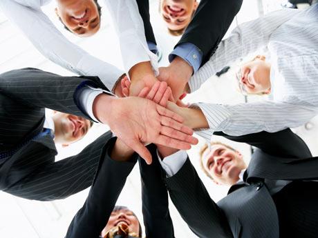 Cinco perfiles que consiguen promociones en el trabajo