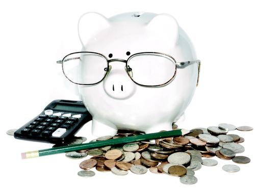 Calcular la pension como autonomo