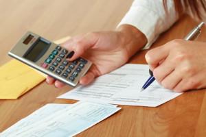Calcula tu pensión al jubilarte