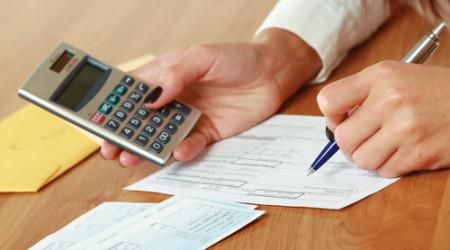Como saber cuanto cobraras al jubilarte