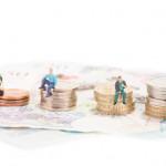 Averigua cuanto cobrarás al jubilarte