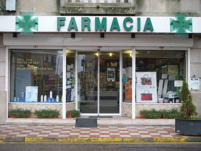 farmacia_0091