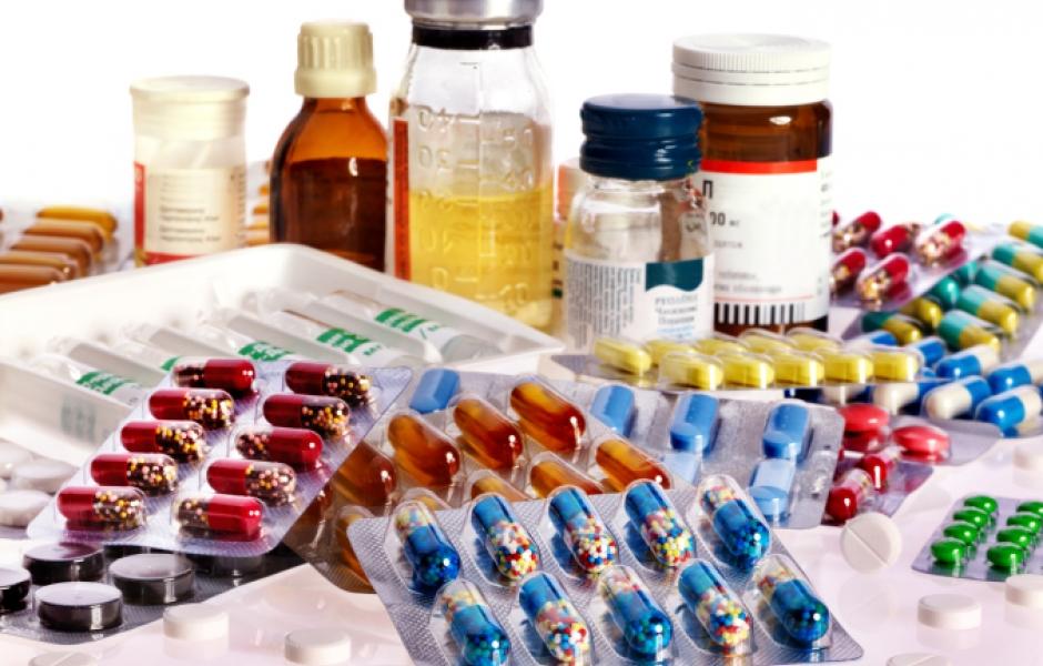 Requisitos para abrir una farmacia