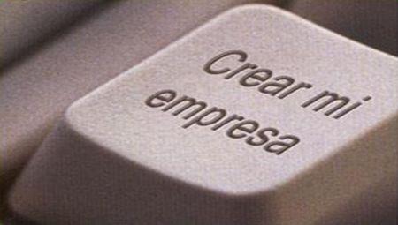 crear-mi-empresa