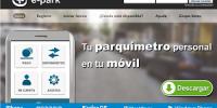 e-park