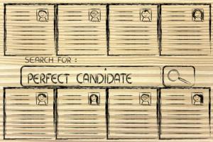 5 características que buscar en un buen trabajador