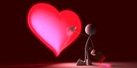 como actuar ante relaciones sentimentales en el trabajo